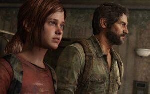 """HBO anunță că lansează show-ul TV """"Last of Us"""" bazat pe jocul video"""