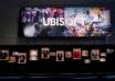 Ubisoft Connect adaugă jocuri încrucișate, salvări încrucișate la Watch Dogs: Legion și multe altele