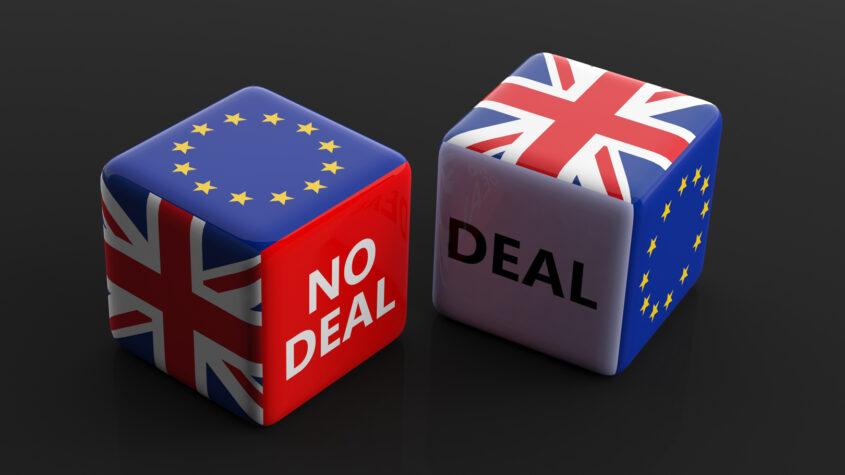 Brexitul are urmări: Scoția doreşte independența față de Marea Britanie