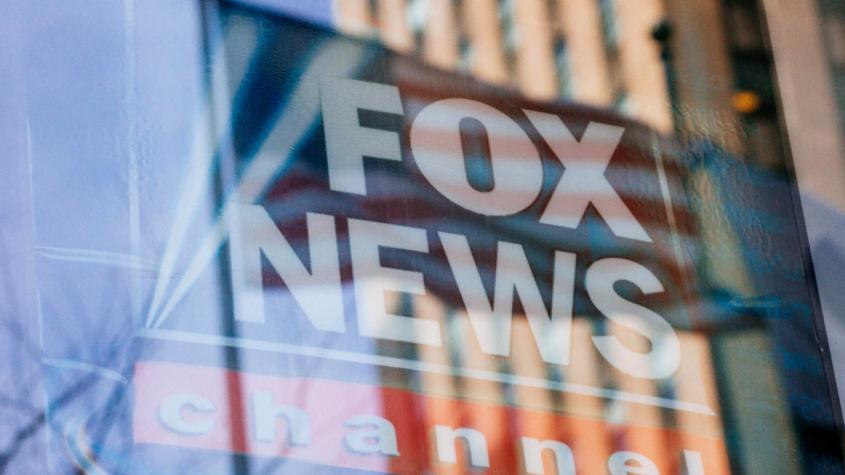 Televiziunea, în scădere în SUA