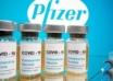 OMS: Vaccinul Pfizer trebuie să fie depozitat la temperaturi de cel puţin -70 de grade Celsius