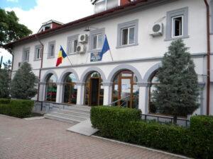 Suspiciune de risipă a banului public la Primăria Năvodari