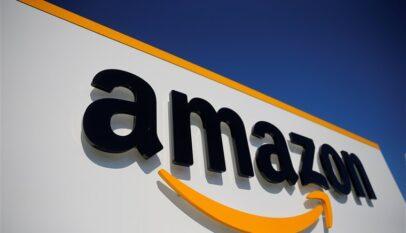 Amazon cumpără studiourile MGM