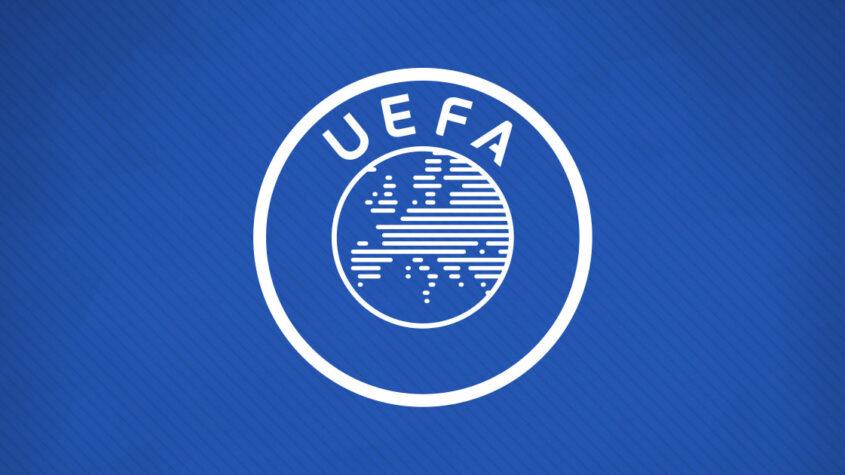 România gazda Campionatului European de tineret din 2023