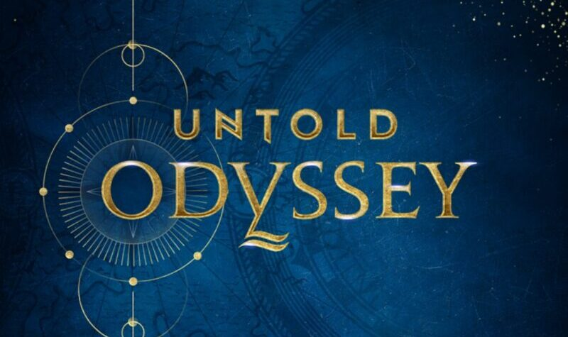 UNTOLD Odyssey, primul festival românesc pe un vas de croazieră