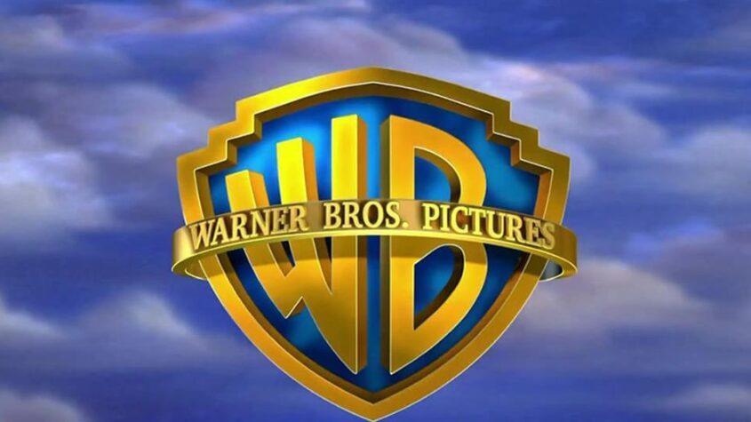 Warner Bros va lansa în 2021 toate filmele sale simultan în cinematografe şi pe platforma HBO Max