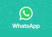 Tentative de fraudă pe OLX și WhatsApp
