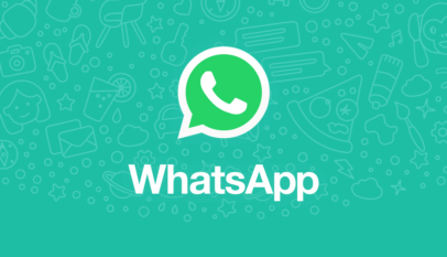 Whatsapp a introdus o nouă funcţie
