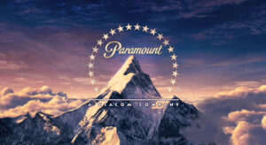 Se închide postul Paramount Channel