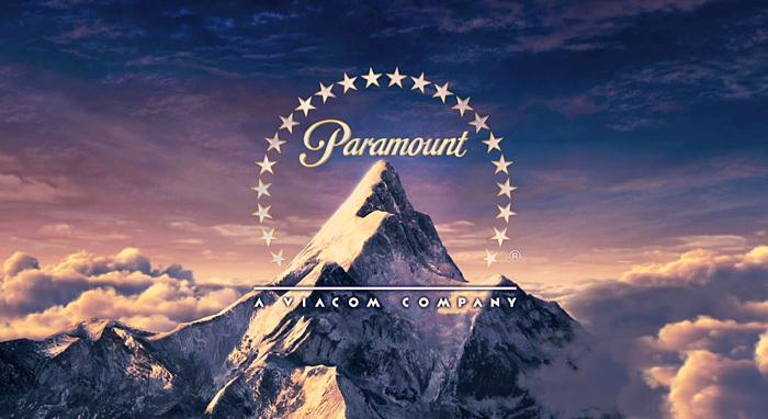 Se închide postul Paramount Channel din ianuarie 2021 | Dotto TV