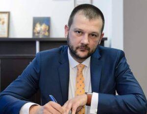 Bogdan Bola: un nou proiect de importanță vitală pentru Dobrogea