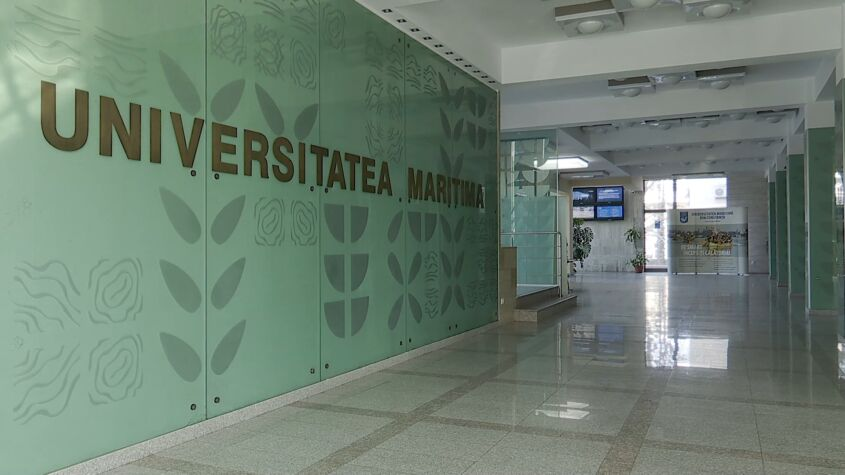 universitar