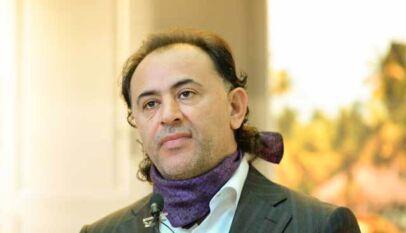 Mohammad Murad, apel către autorități