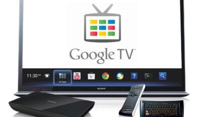 Reacția Google după ce aplicația Google TV a fost eliminată din magazinul de aplicații Roku