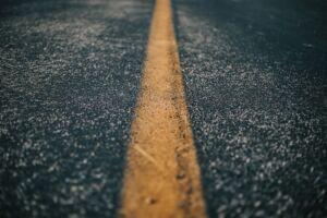 asphaltproject