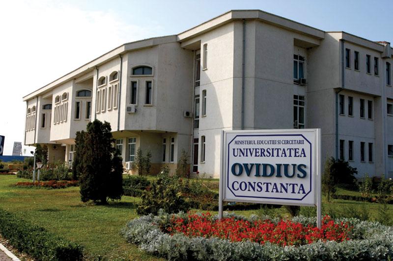 Primăria Municipiului Constanța: Studiu pentru măsurarea gradului de satisfacție a cetăţenilor