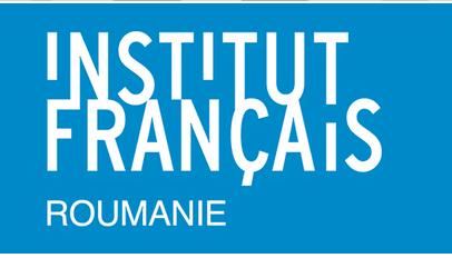 Institutul Francez: concurs de proiecte dedicat societății civile