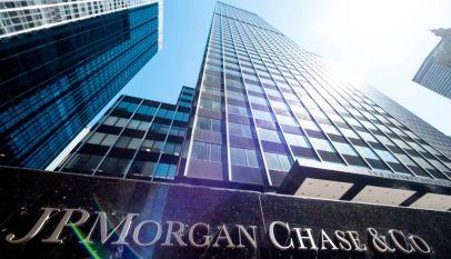 cluburile urmau să ramburseze 6,1 miliarde de euro băncii JP Morgan