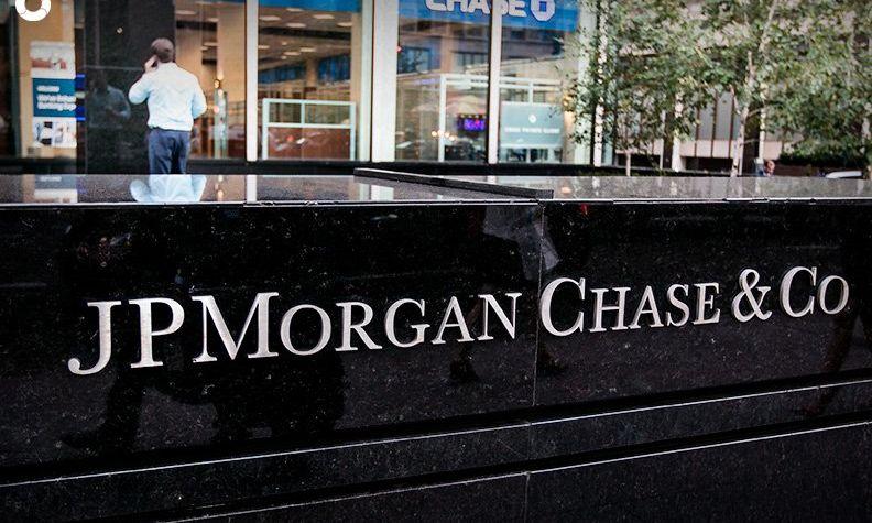 """JP Morgan susține că """"a evaluat greșit"""" impactul proiectului Super Ligii"""