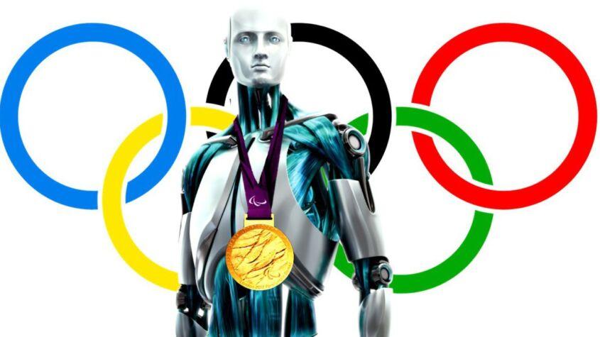 Peste 70% dintre japonezi doresc anularea sau amânarea Jocurilor Olimpice 2020 de la Tokyo