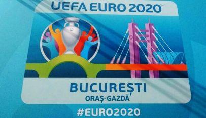 UEFA analizează regula golurilor marcate în deplasare