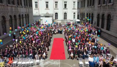 125 de ani de excelență la CNMB