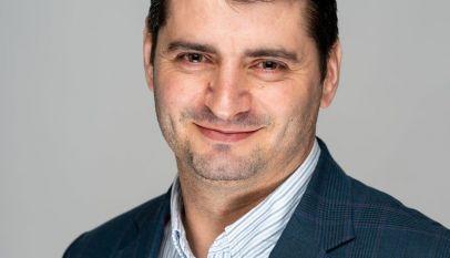 USR Plus Constanța critică decizia primarului Chițac