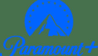 Paramount+ promite un film original în fiecare săptămână