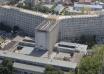 Peste o mie de pacienți investigați la Unitatea Primiri Urgențe Constanța