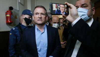 """Ucraina a început """"curățarea"""" politicienilor proruși, Putin reacționează"""