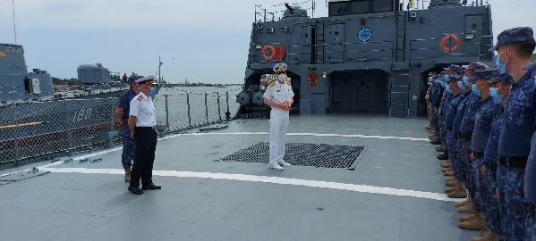Ucraina şi SUA încep exerciţii militare în Marea Neagră, în pofida protestelor Rusiei