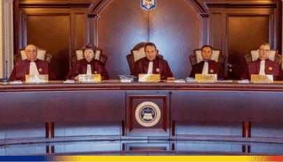 Hotărârile Parlamentului privind numirea directorilor generali interimari ai SRTv şi SRR sunt neconstituţionale
