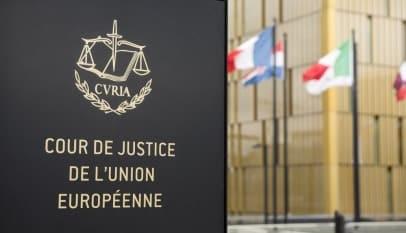 Curtea de Justiţie a Uniunii Europene respinge recursul Ungariei