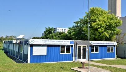Școală de vară internațională, la Universitatea Ovidius
