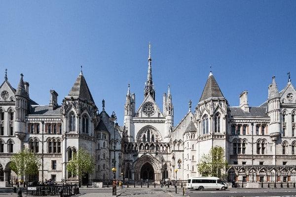 Extrădarea lui Puiu Popoviciu în România, respinsă definitiv de Înalta Curte de Justiţie a Marii Britanii