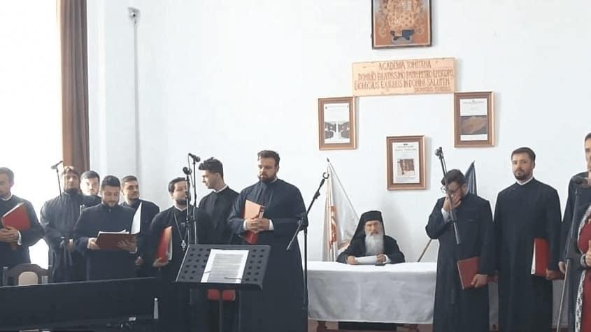 Mihai Eminescu,