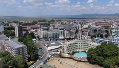 Liber la vacanțe în Bulgaria