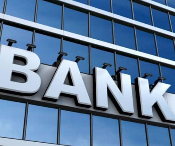 Cîțu: România nu investește într-o bancă rusească