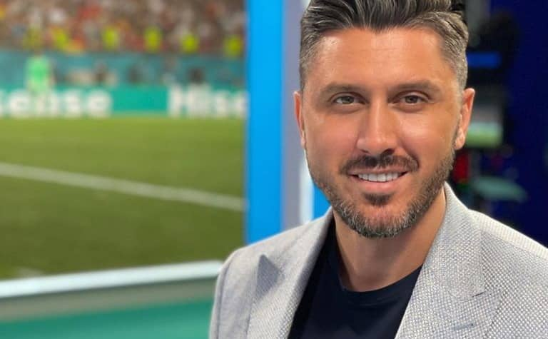 FC Marina Mangalia, fosta Callatis, va juca în Liga 2