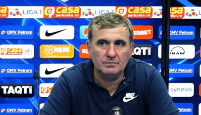 FC Farul joacă în deplasare cu Rapid