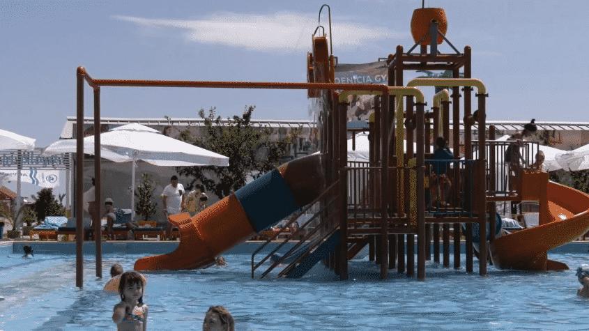 Ofertă estivală adaptată pretențiilor copiilor