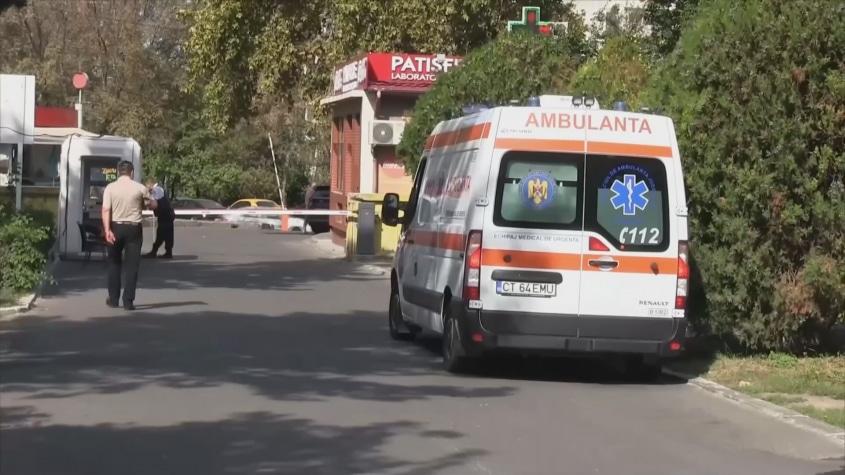 Explozie de cazuri COVID-19 la Constanța