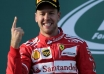 Vettel nou