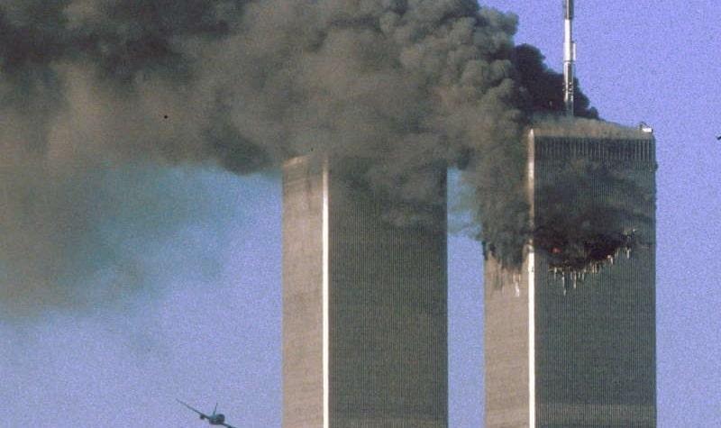 #11septembrie Statele Unite comemorează atentatele de acum două decenii în jurul unui preşedinte în dificultate