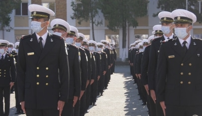 Academia Navală