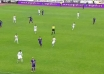 FC Argeş