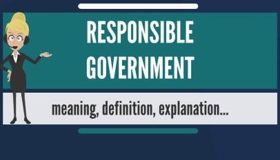responsabilitatea